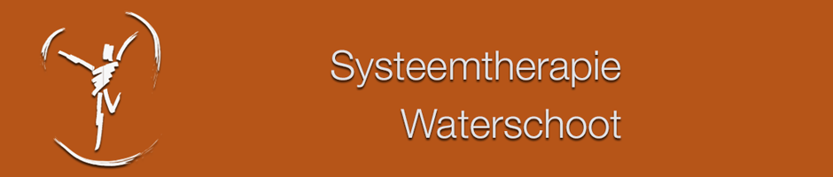 Systeem therapie Waterschoot